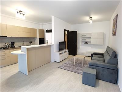 Royal Imobiliare - Inchirieri apartament 2 camere zona Albert