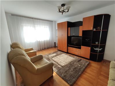 Royal Imobiliare - Inchiriere apartament 2 camere zona Cantacuzino