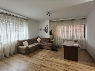 Royal Imobiliare - Vanzari bloc nou duplex zona Ultracentrala
