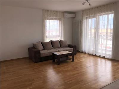 Royal Imobiliare - apartament 3 camere de inchiriat in Ploiesti, zona Gheorghe Doja