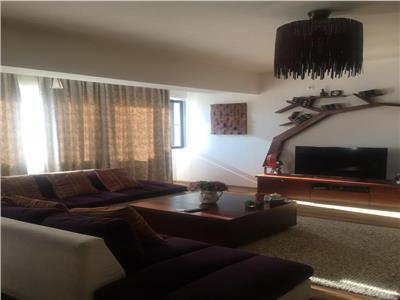 Royal Imobiliare - Vanzari Apartamente zona 9 mai
