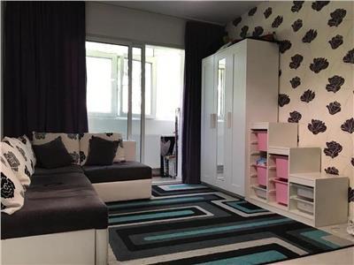 Royal Imobiliare  - Vanzare apartament zona Nord