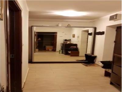 Royal Imobiliare   Garsoniera de vanzare in Ploiesti, zona 9 Mai