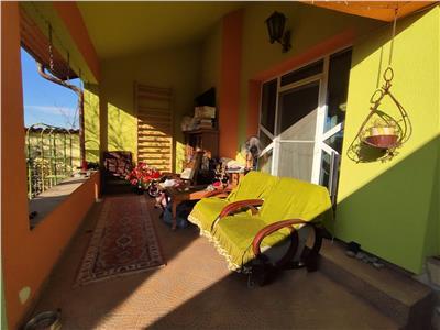 Royal Imobiliare   vanzare vila  zona Gageni