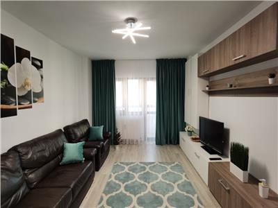 Royal Imobiliare - Inchiriere Apartament zona Marasesti