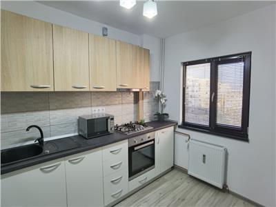Royal Imobiliare   Inchiriere Apartament zona Marasesti