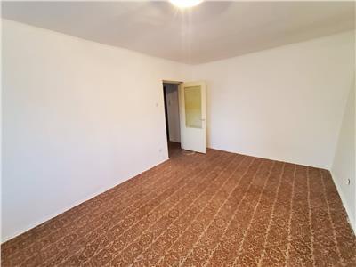 Royal Imobiliare - Vanzare apartament  2 camere Bd. Bucuresti