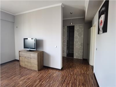 Royal Imobiliare   Inchiriere Apartament zona 9 Mai