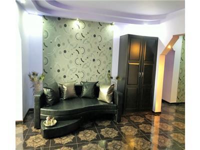 Royal Imobiliare - vanzari apartamente 2 camere, zona Cantacuzino