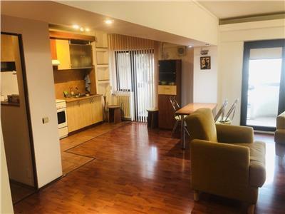 Royal Imobiliare - apartament 2 camere, Pta Mihai Viteazu