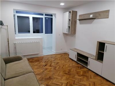 Royal Imobiliare - apartament 2 camere de inchiriat in Ploiesti, zona Nord