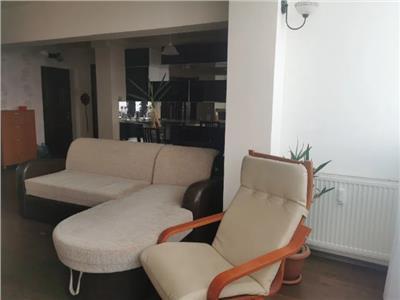 Royal Imobiliare - apartament 2 camere de inchiriat  zona Republicii