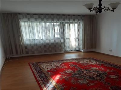 Royal Imobiliare - Vanzari garsoniere Bd. Bucuresti