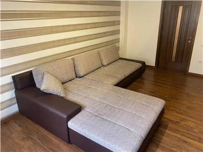 Royal Imobiliare - Inchiriere 3 camere Pta Mihai Viteazu