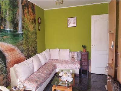 Royal Imobiliare - Vanzari 3 camere zona Enachita Vacarescu