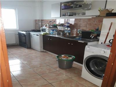 Royal Imobiliare - vanzari apartamente 4 camere zona Enachita vacarescu