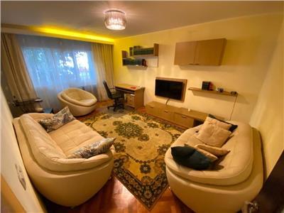 Royal Imobiliare - Inchirieri 2 camere B-dul Bucuresti
