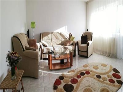Royal Imobiliare - Inchiriere Apartament zona Paltinis