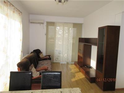 Royal Imobiliare - Vanzare apartament zona Centrala