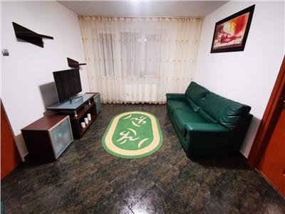 Royal Imobiliare - vanzari 2 camere zona Republicii