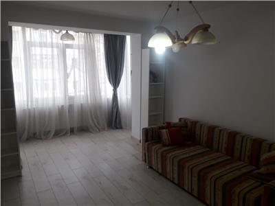 Royal Imobiliare - vanzari 3 camere, zona Nord