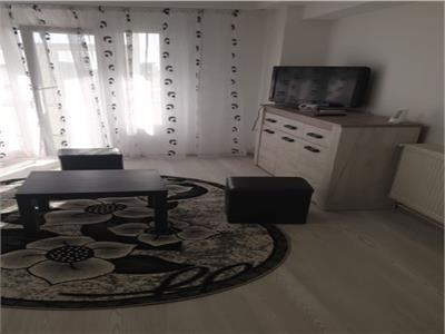 Royal Imobiliare - Inchiriere Garsoniere zona Marasesti