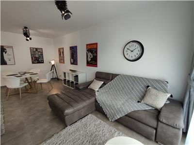 Royal Imobiliare - Inchiriere Apartament de lux zona Albert