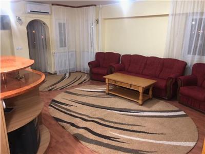 Royal Imobiliare - Inchirieri Apartamente 3 camere Ultracentral