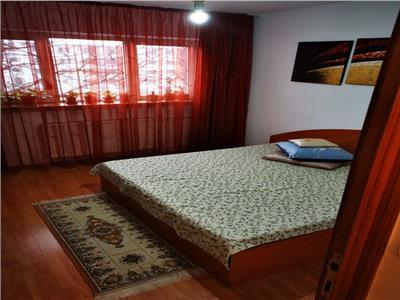 Royal Imobiliare   vanzari apartamente 4 camere zona Malu Rosu