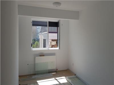 Royal Imobiliare - Vanzari apartament nou, zona Vest