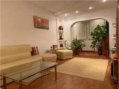 Royal Imobiliare - vanzari 3 camere, Ultracentral