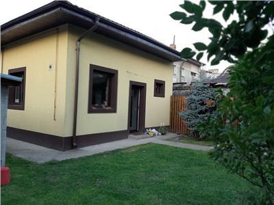 Royal Imobiliare - Vanzare Casa zona Ultracentrala