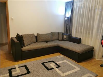 Royal Imobiliare - vanzari 2 camere zona Nord