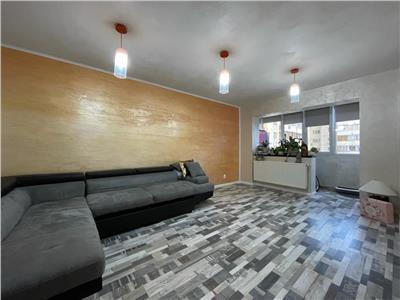Royal Imobiliare - vanzari apartamente 4 camere zona Republicii