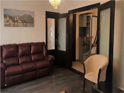 Royal Imobiliare - vanzari apartamente  2 camere Ultracentral