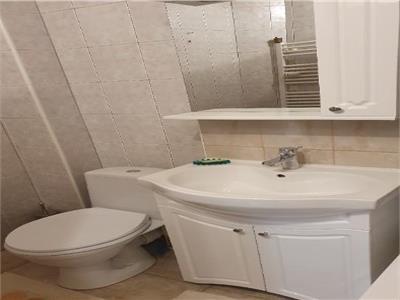Royal Imobiliare   Vanzare apartament Pta Mihai Viteazu