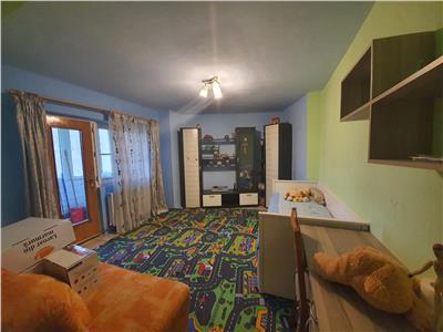 Royal Imobiliare - Vanzare apartament Pta Mihai Viteazu