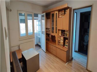 Royal Imobiliare - vanzari apartamente 2 camere Vest