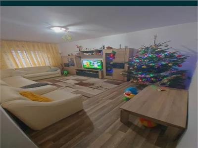Royal Imobiliare - Vanzari Apartamente zona Republicii