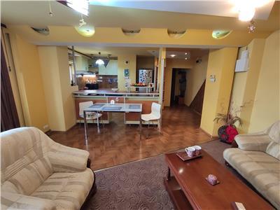 Royal Imobiliare - Inchiriere Apartament zona Cioceanu