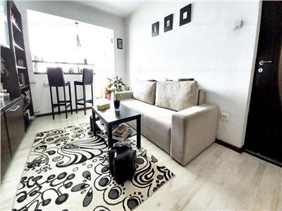 Royal Imobiliare - Vanzare apartament 3 camere, zona Marasesti