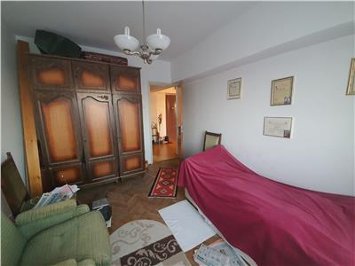 Royal Imobiliare - Vanzare Apartament Ultracentral