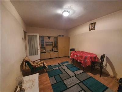 Royal Imobiliare - Vanzari 2 camere zona Cantacuzino