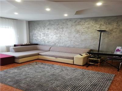 Royal Imobiliare - vanzari 2 camere zona Eroilor