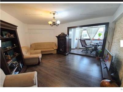 Royal Imobiliare - Vanzari apartamente 3 camere - Zona Ultracentral