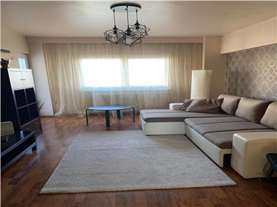 Royal Imobiliare   Inchiriere apartament Piata Mihai Viteazu