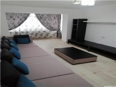 Royal Imobiliare - Vanzare Apartament zona Gheorghe Doja