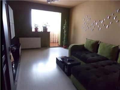 Royal Imobiliare  vanzari apartamente  2 camere zona Vest