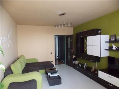 Royal Imobiliare- vanzari apartamente  2 camere zona Vest