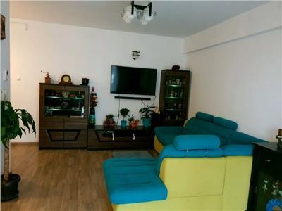 Royal Imobiliare - Vanzari apartamente 2 camere zona Albert
